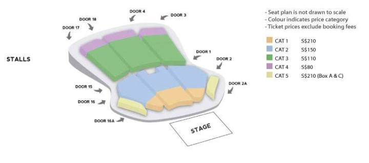 kim-ki-bum-fan-meeting-seating-plan
