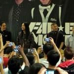 Far East Movement Malaysia 2013
