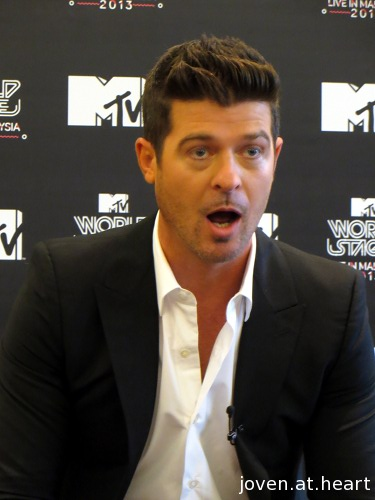 IMG_8268-20130809-robin-thicke-press-conference-malaysia-mtv-world-stage
