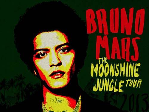 bruno-mars-moonshine-jungle-tour-2014