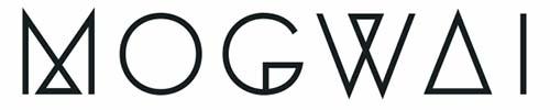 Mogwai logo