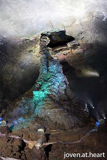 IMG_0283-20140429-jeju-island-manjanggul-cave
