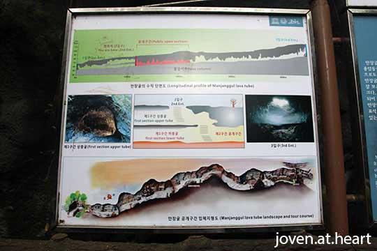 IMG_0284-20140429-jeju-island-manjanggul-cave