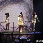 "2NE1 ""All Or Nothing"""