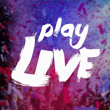 Play:Live SG