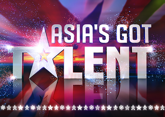 AXN-Asia's-Got-Talent-logo