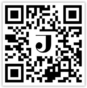 hotel-jen-j-qr-code