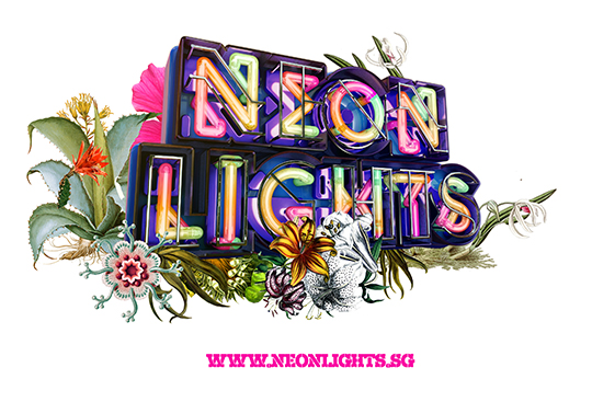 NeonLights_logo
