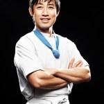 Sexy Guy - Ho Yeoul Sul