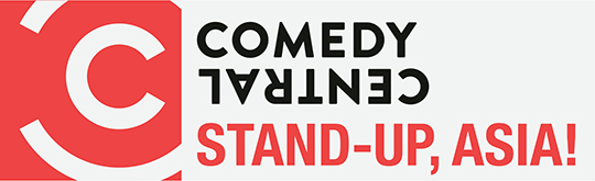 218427-Comedy Central Presents Stand-up, Asia! Logo-15fcdc-original-1468896396
