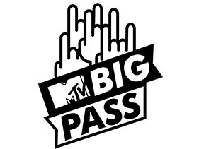 MTV Big Pass