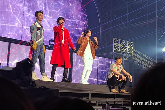 Super Show 7 Seoul 2017