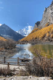 IMG_1458-20191023-daocheng-yading-nature-reserve-sichuan