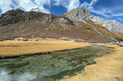 IMG_1556-20191023-daocheng-yading-nature-reserve-sichuan