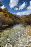 IMG_1613-20191023-daocheng-yading-nature-reserve-sichuan