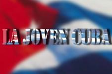 La Joven Cuba