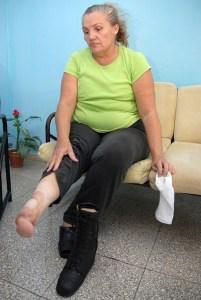 http://www.cubadebate.cu/fotorreportajes/2009/10/12/boca-sama-pueblo-pescadores-cubanos-atacado-cia-alpha66/