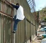http://www.panoramadiario.com/typo3temp/pics/dc75ae64a9.jpg
