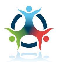 Logo oficial del evento
