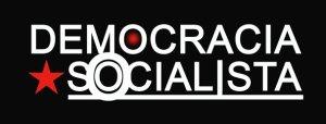 democracia-socialismo