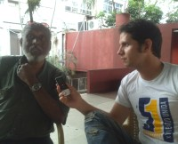 entrevista-esteban morales