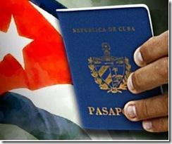 emigrantes_cubanos_pasaporte