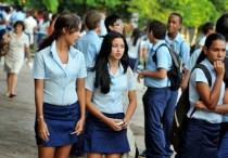 estudiantes-cuba