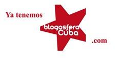 blogosfera_cuba