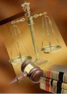 ley-estados unidos