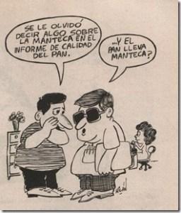 corrupcion_cuba_thumb.jpg