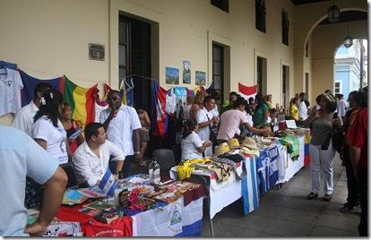 jovenes_extranjeros_estudiantes_cuba