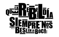 cuba-siempre-rebelde
