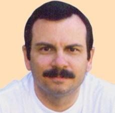 fernando2007