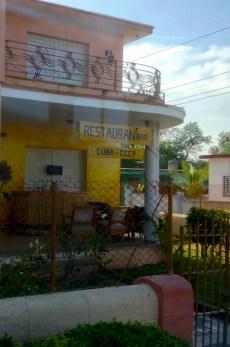 restaurante_paladar_matanzas_cuntapropista