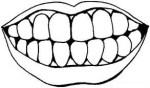 sonrisa-broma-cuba