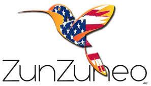 zunzuneo2