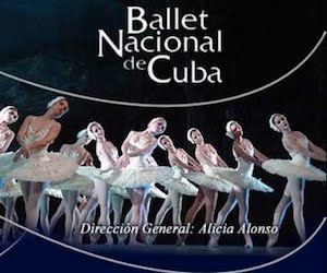 ballet-nacional-de-cuba