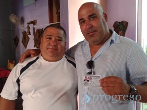 restaurante_El_Campesino_Idalberto_Ramirez