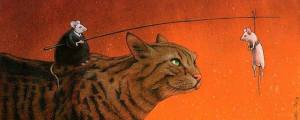 gatos_ratones_cuba
