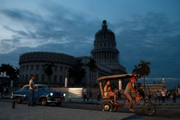 sociedad_cubana