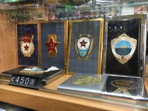 medallas_chequia