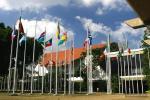 palacio-convenciones-cuba