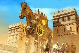 caballo_troya