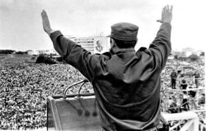 fidel-plaza-revolucion