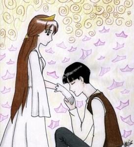 princesa-y-plebeyo1