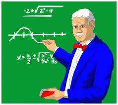 profesor1