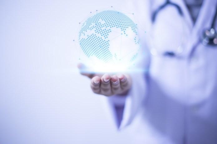 medico_mundo