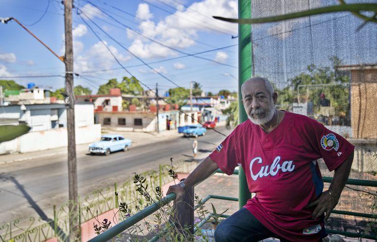 Cuba - Padura (6)