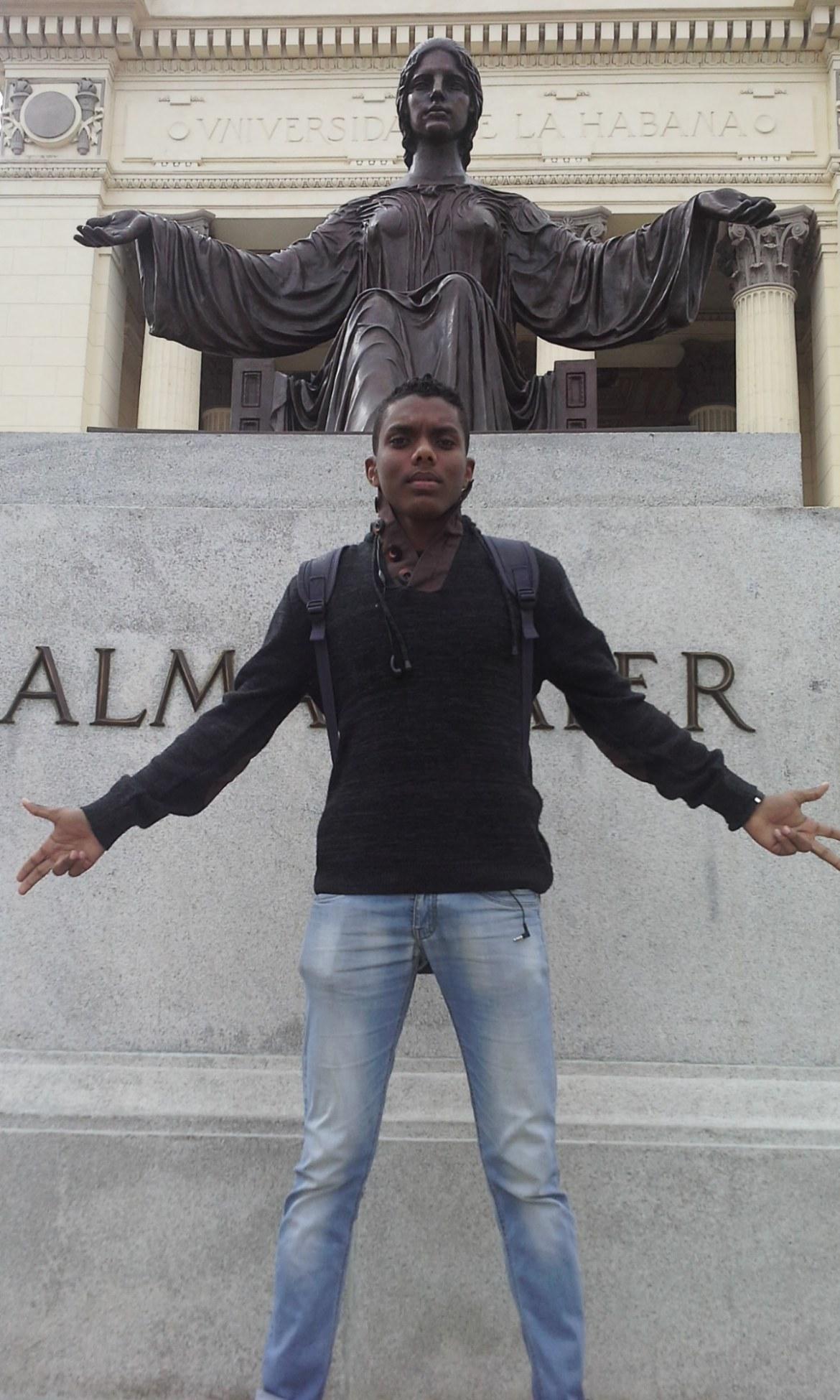 Alma Mater (3)