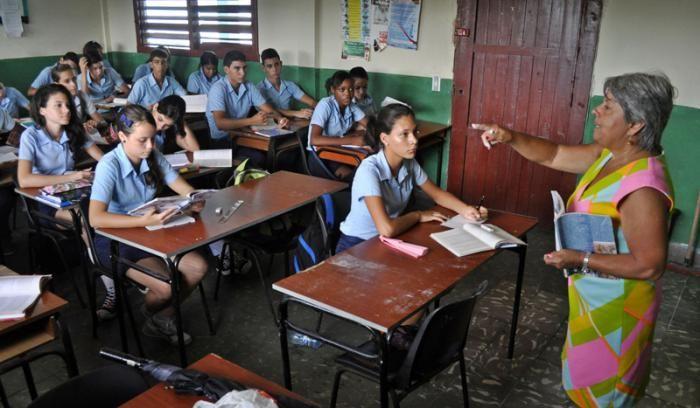 Educación sexual (5)